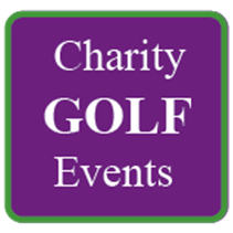 Charity Golf Events with Cindy Miller