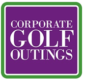 Corporate Golf Outings with Cindy Miller