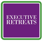 executive-retreats