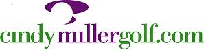 cindymillergolf.com 300