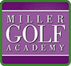 miller-golf-academy-small