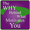the-why-behind-motivates-icon