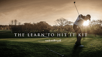 Learn To Hit It Kit Photo 40 less pixels