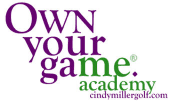 Own Your Game Academy picture