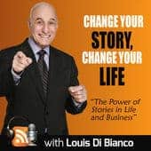 Change-Your-Story-Change-Your-Life-Artwork